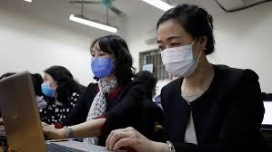 चीन में कोरोना वायरस से 143 से ज्यादा लोगों की मौत
