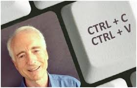 कंप्यूटर को कापी, पेस्ट, कट देने वाले वैज्ञानिक लैरी टेस्लर का निधन