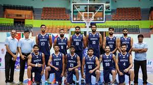 कजाकिस्तान को हराकर भारत फाइनल में