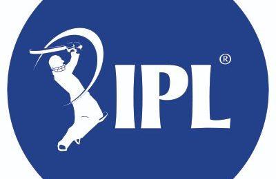 अब होने वाली है IPL के 13वें एडिशन की शुरुआत, देखें