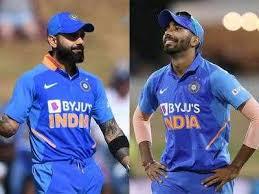 ICC ODI Rankings: भारत के तेज गेंदबाज जसप्रीत बुमराह ने गेंदबाजी में  शीर्ष स्थान गंवाया
