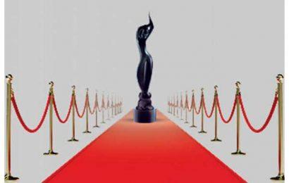 Amazon Filmfare Award 2020 : मशहूर अभिनेताओं और फिल्मों में होगी टक्कर