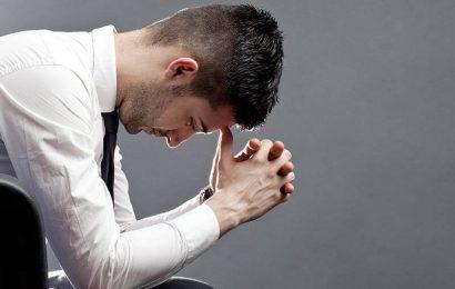 कोरोना से दुनिया में डिप्रेशन ग्रस्त मरीजों में तेजी