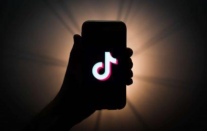 TikTok App ने एक शख्स को अपने बिछड़े हुए परिवार से मिलाया, जानें कैसे
