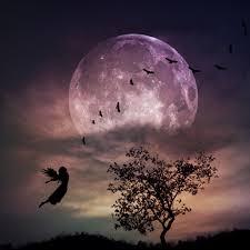 आज कितने बजे लगेगा चंद्र ग्रहण, जानें और भी महत्वपूर्ण बातें