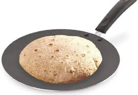 वास्तु शास्त्र के अनुसार महिलाएं ऐसे करें रोटी बनाने वाले तवे का इस्तेमाल…