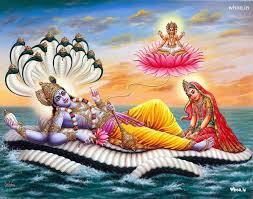 देवशयनी एकादशी पर योग निद्रा में जायेंगे भगवान विष्णु
