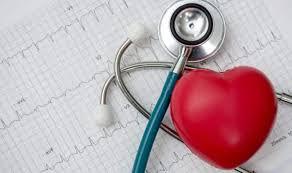 कोरोना से ऐसे करें बचाव हृदय रोगी